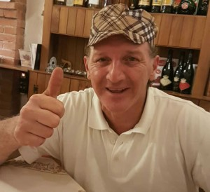 villa-celestina-ristorante-rustico-pesaro